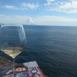 vitigno italia 2015 - diariodiexport