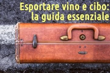export_vino_cibo-1100x733