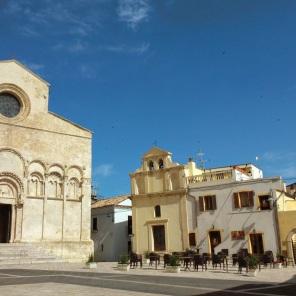 Termoli_cattedrale